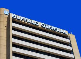 BuffaloGeneral1