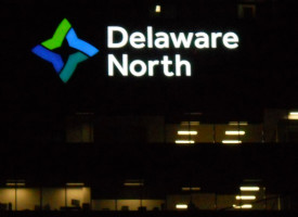 delaware_north_night